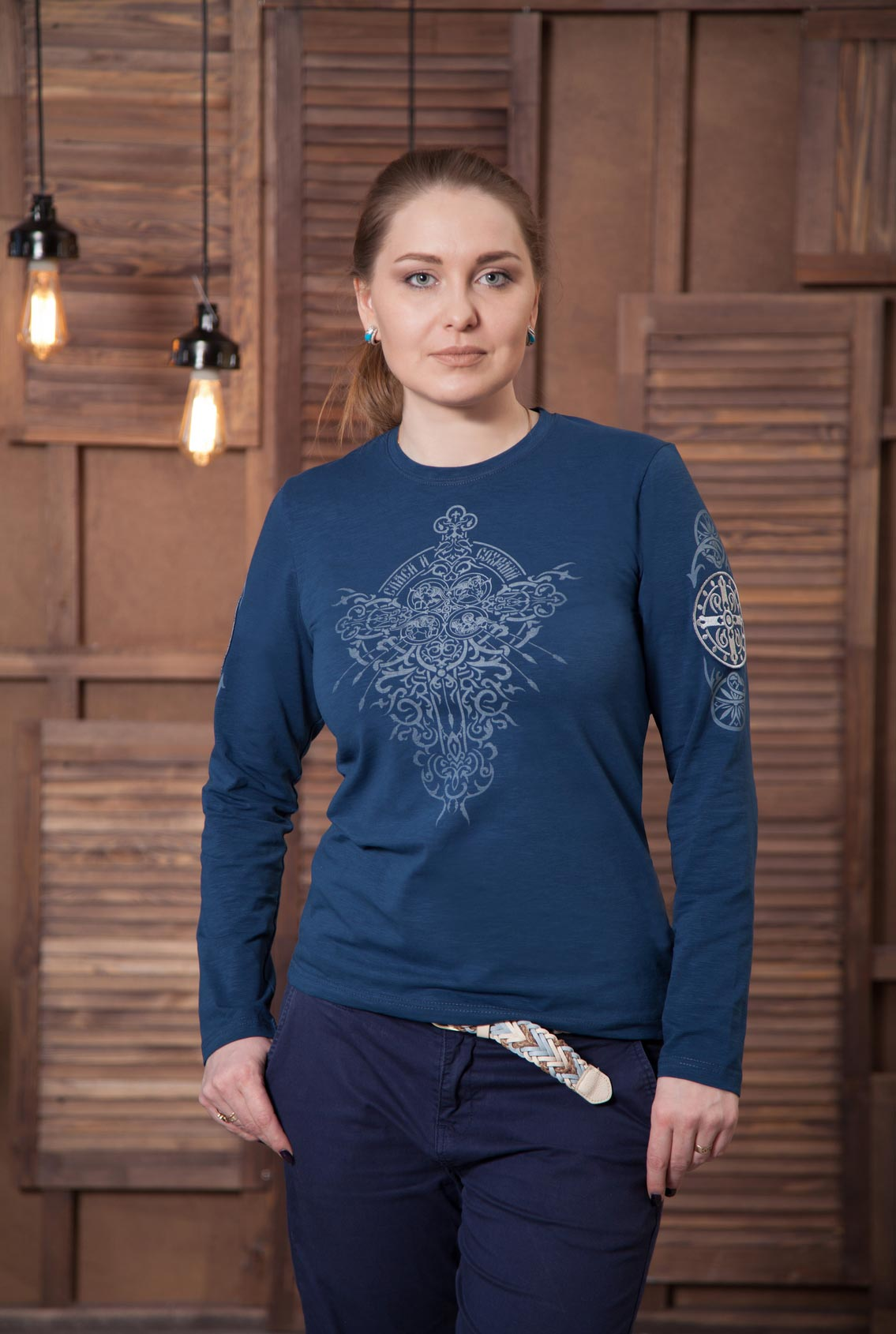 женский лонгслив, women long sleeve