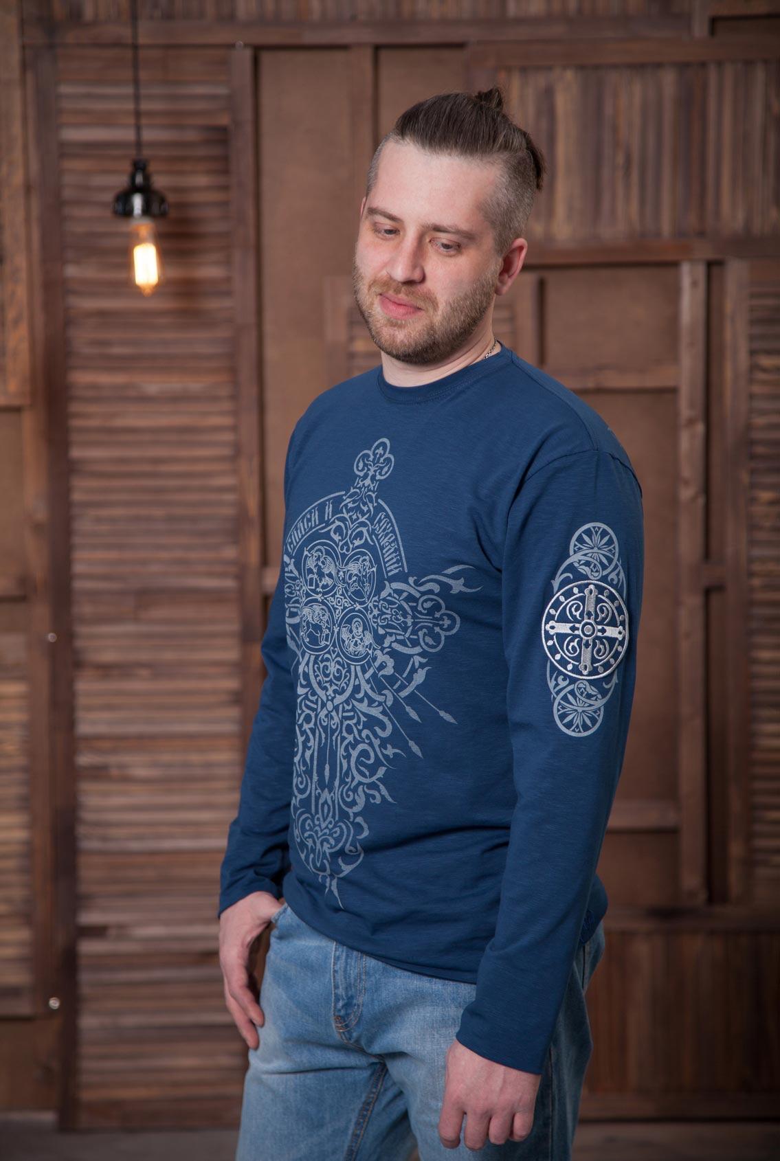 дизайнерская футболка, designer t-shirt