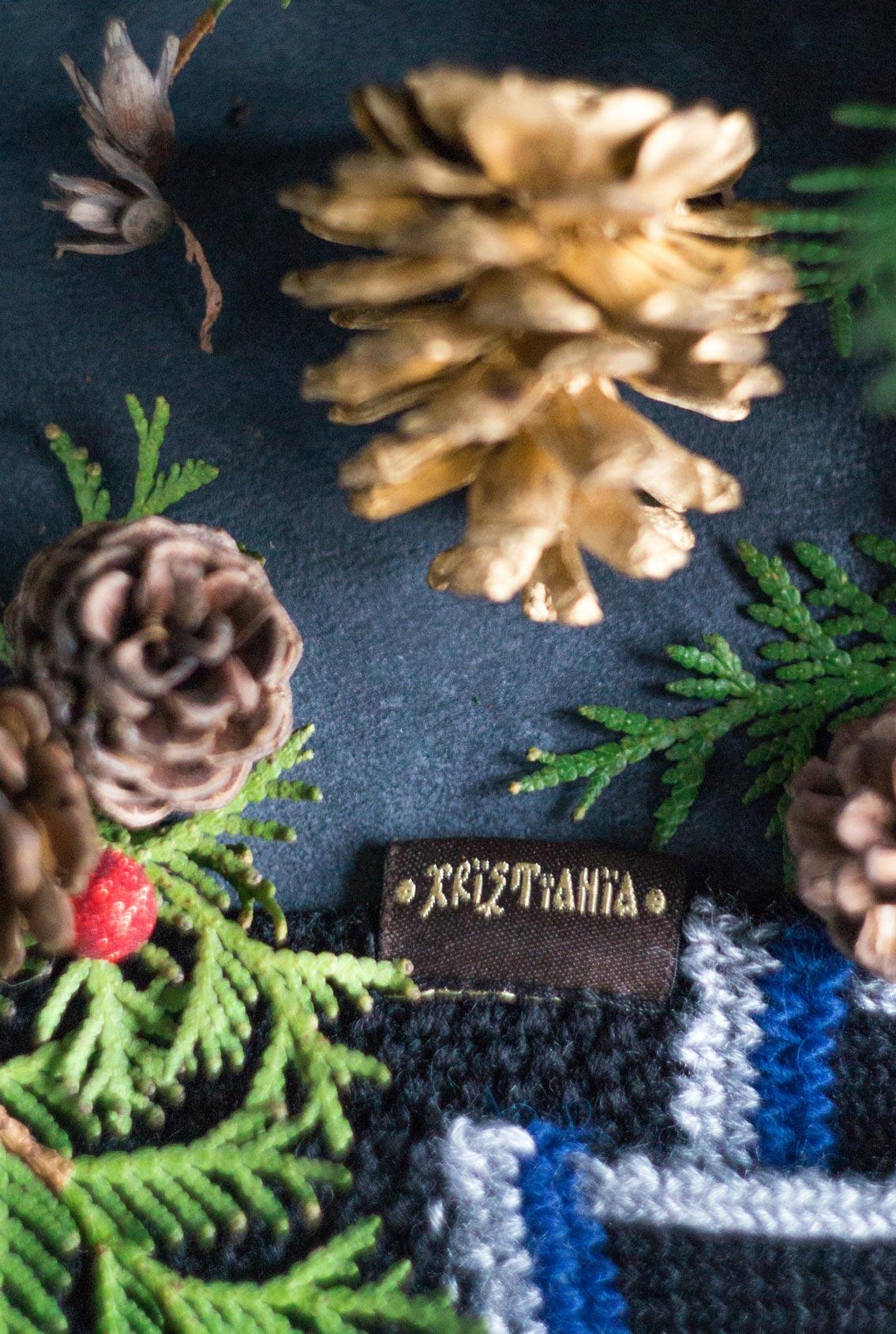 одежда с православной символикой, clothes with Christian symbols