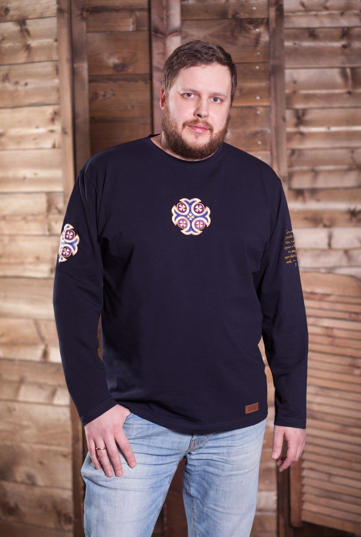 мужская православная одежда Христиания