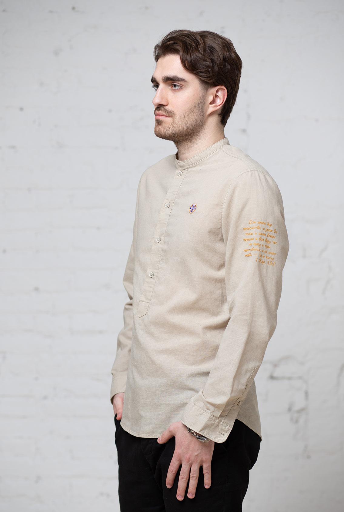 авторская одежда, author's clothes