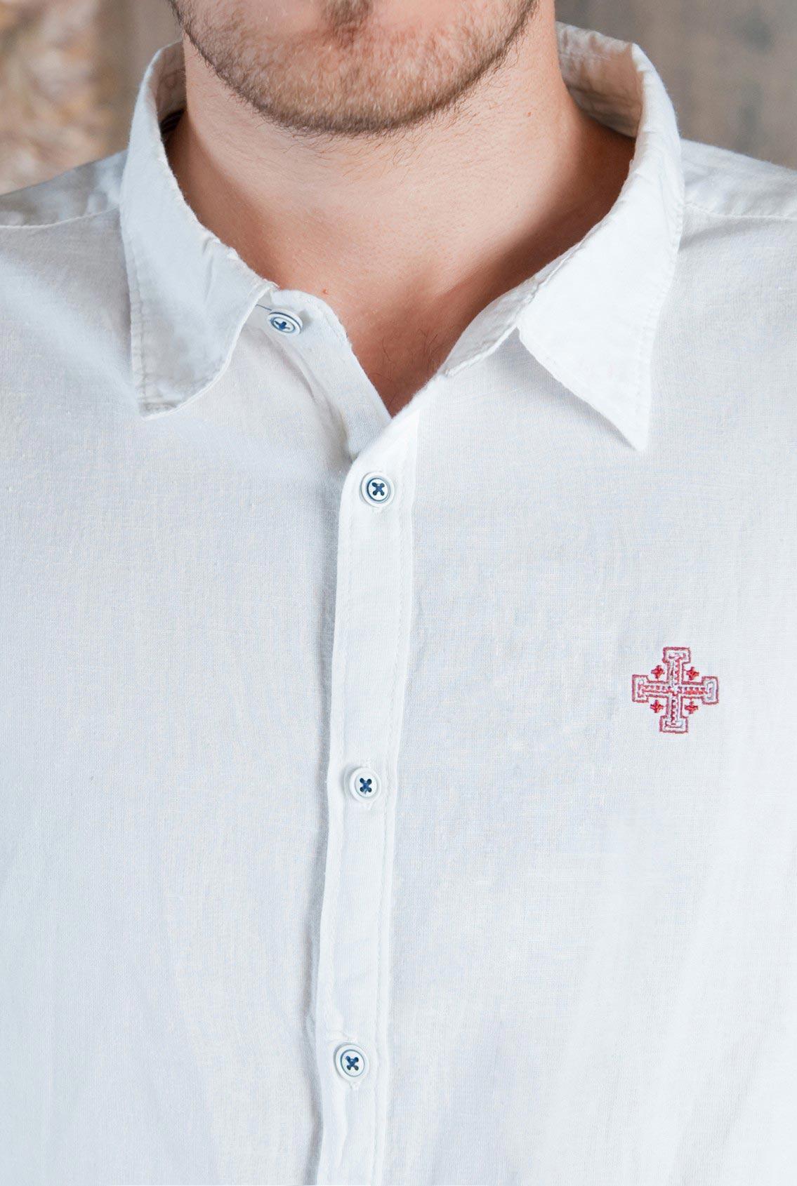 мужская рубашка, men's shirt