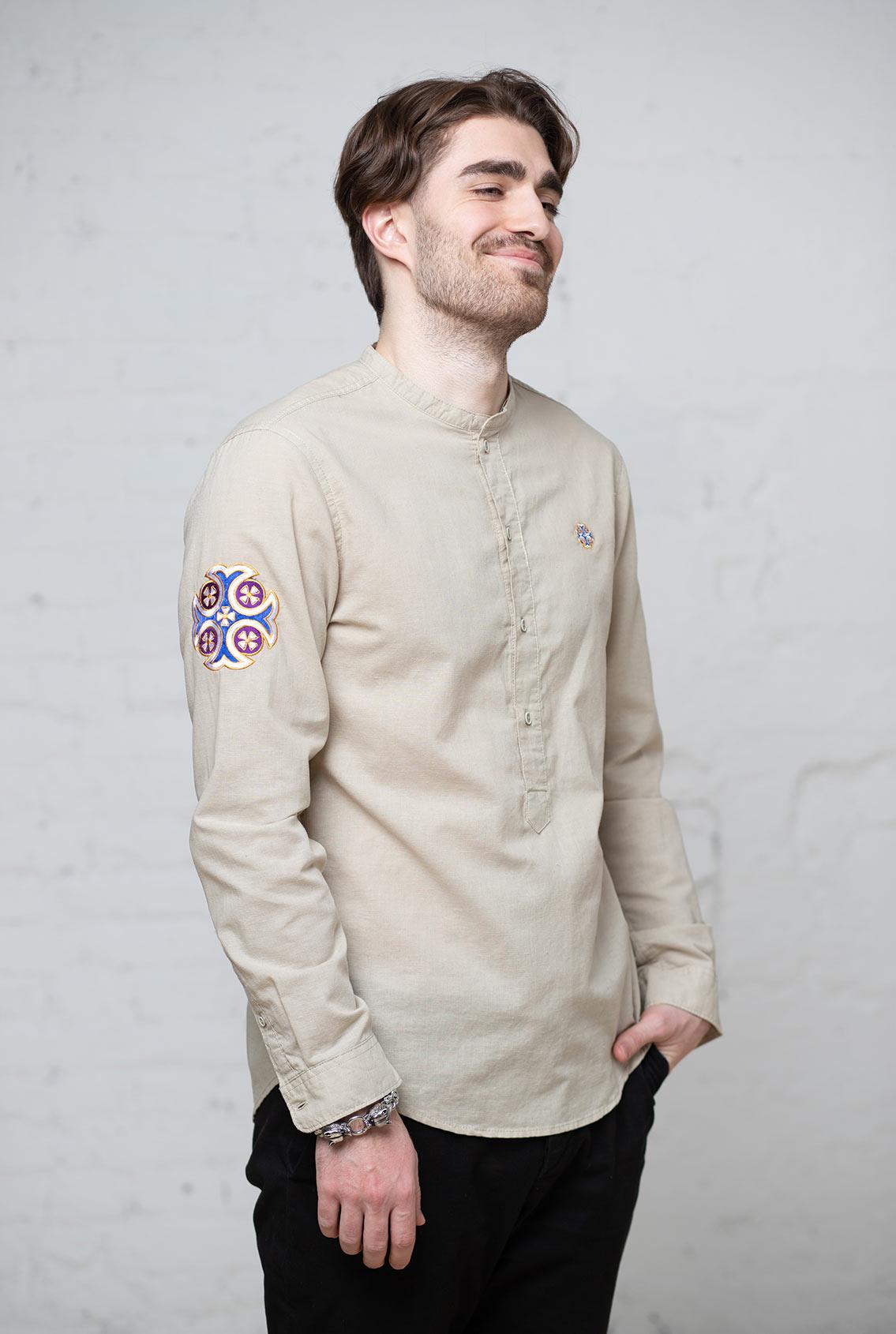 дизайнерская одежда, designer clothing