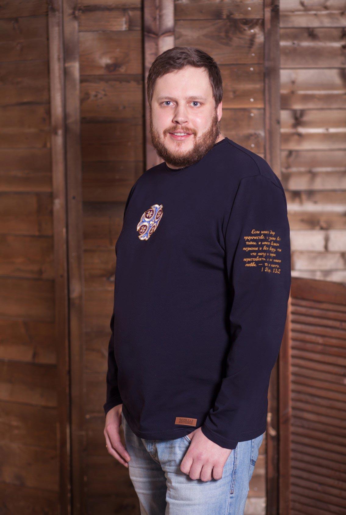 одежда с православной символикой, clothes with orthodox symbols