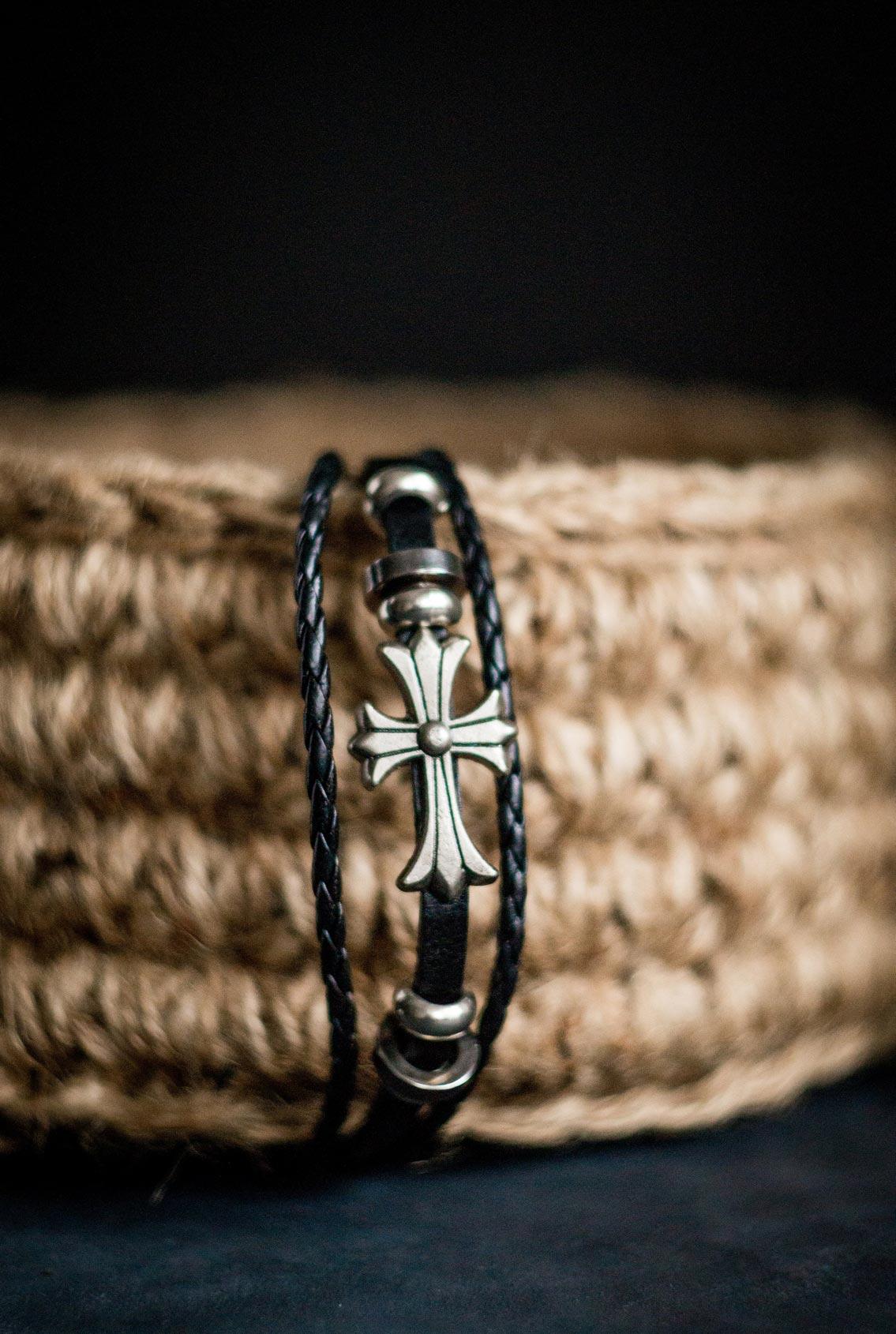 украшения для православных
