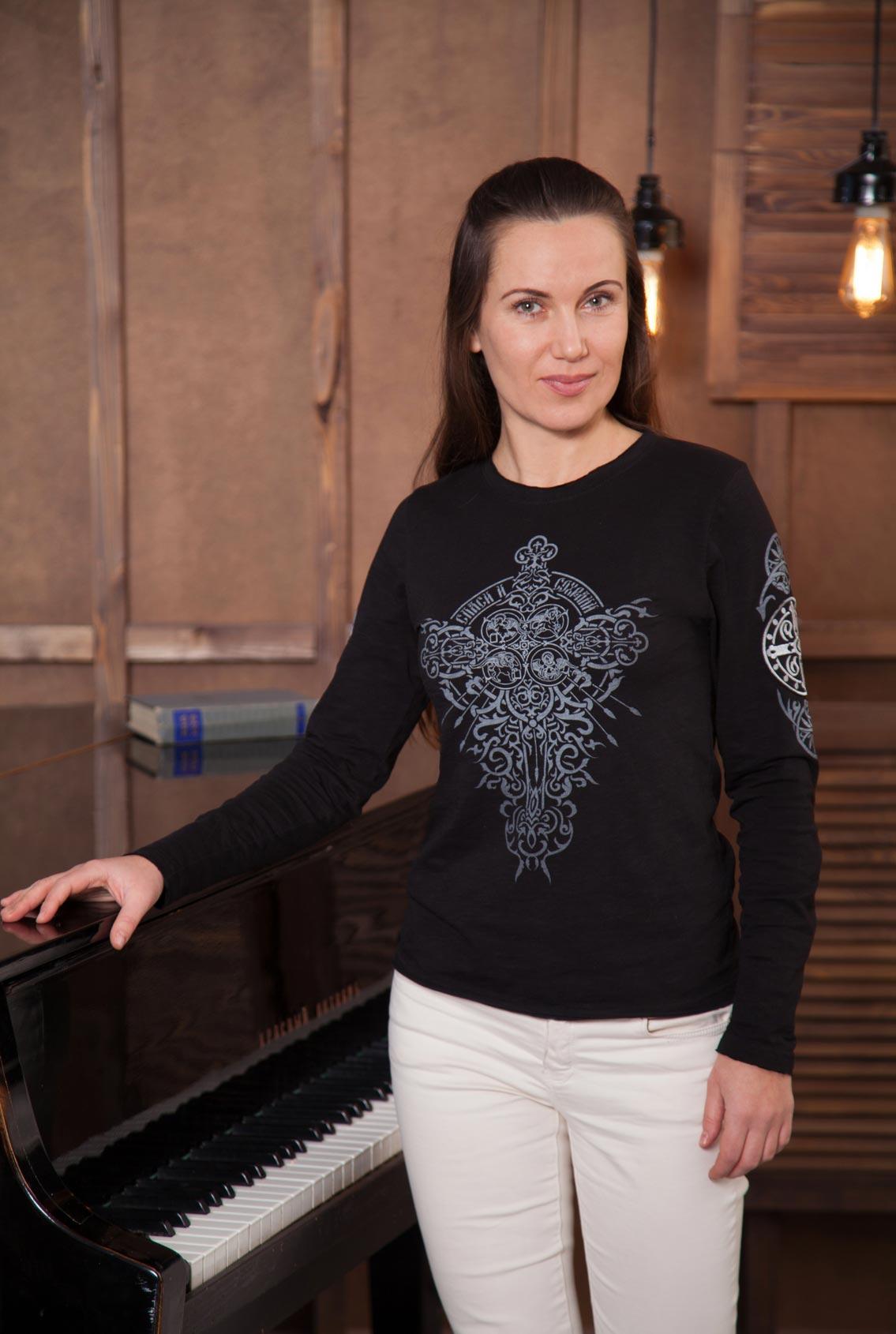 православные футболки, оrthodox T-shirts