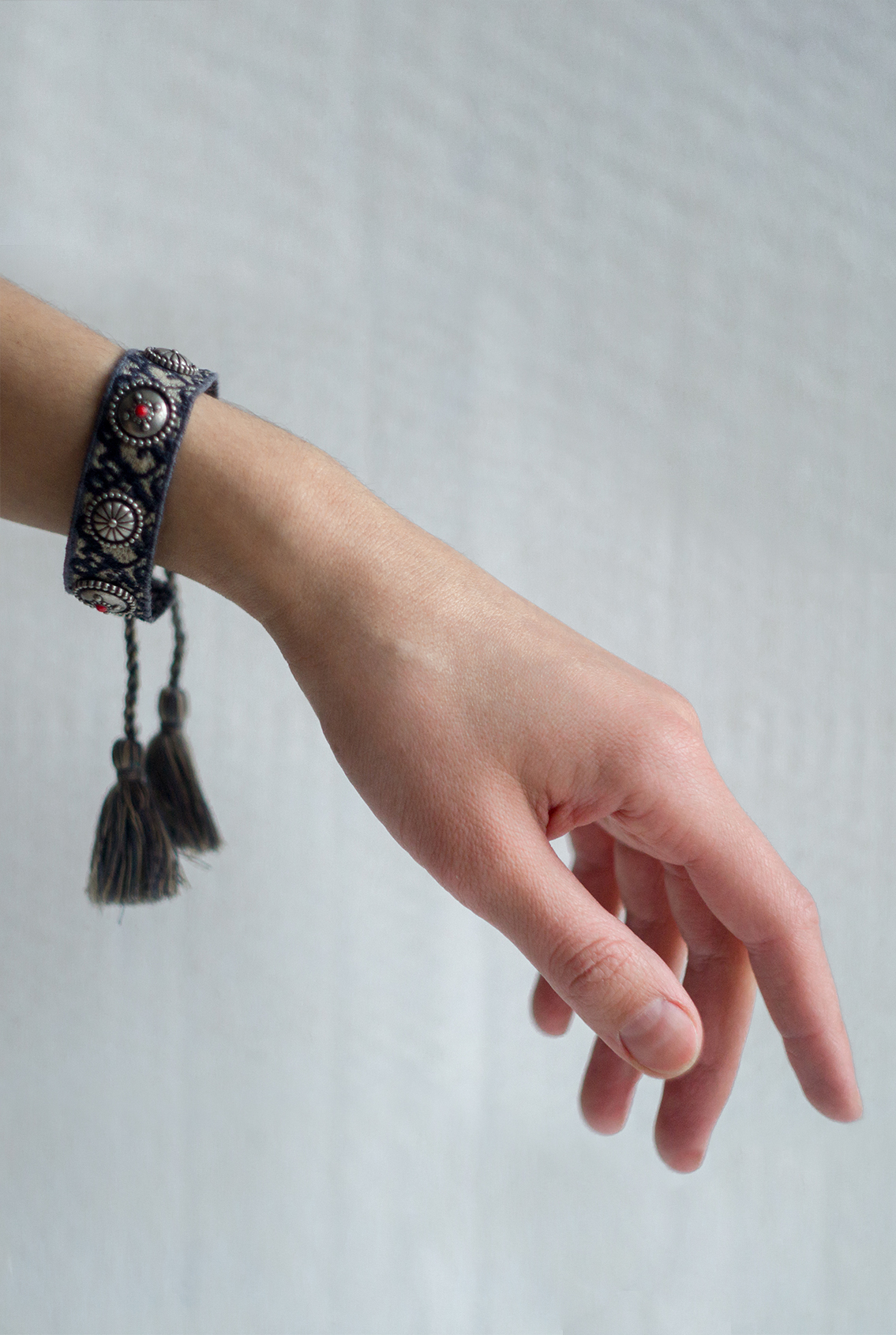 Христианские браслеты