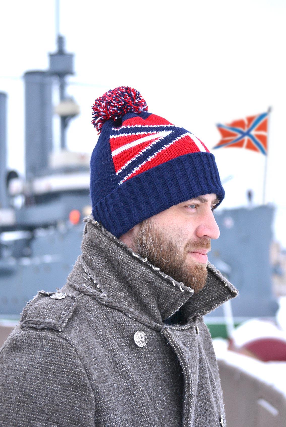 Военно-морская символика, Naval symbols