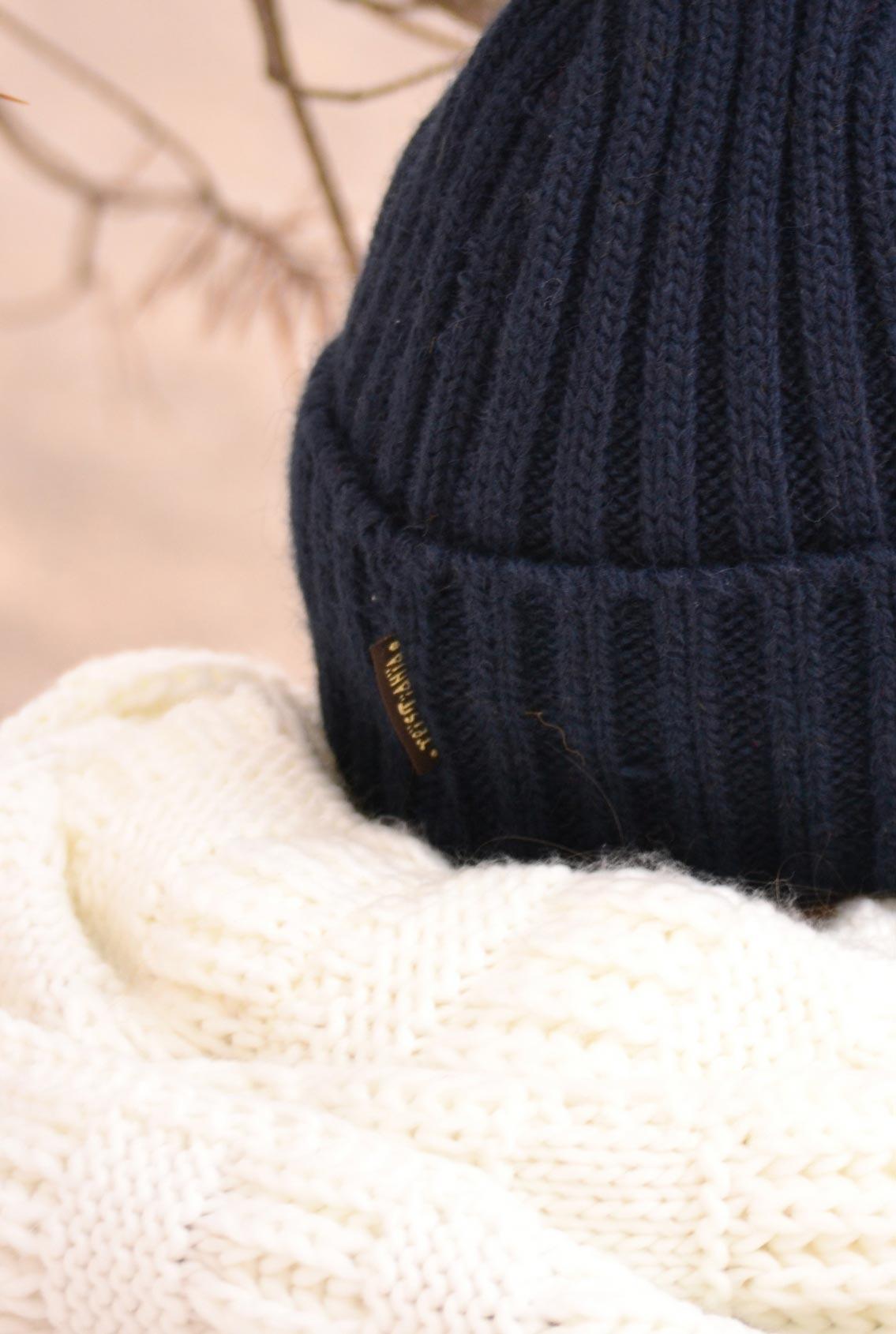 зимняя детская шапка, winter children's hat