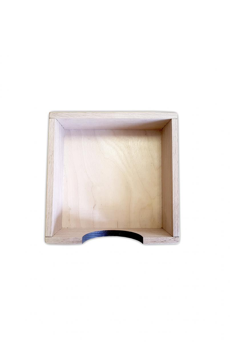 ящик для бумаг