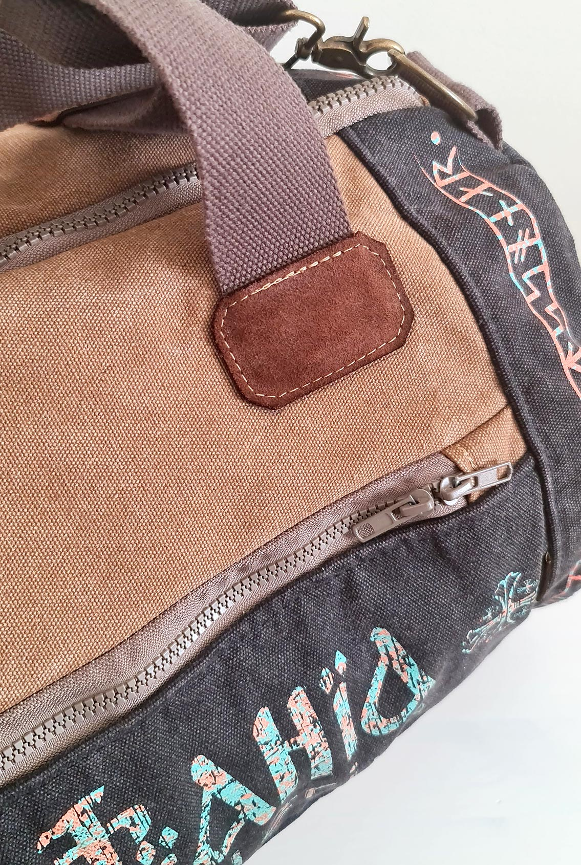 сумка для спорта
