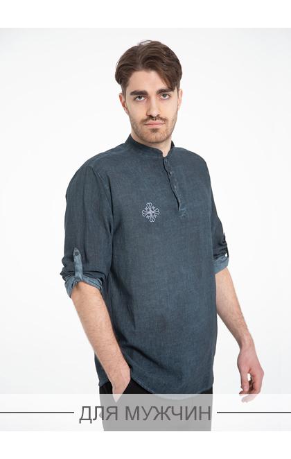 мужская православная одежда