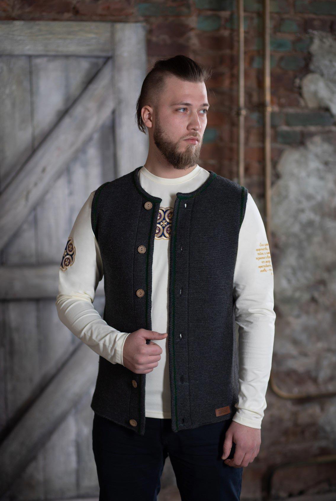 Одежда для священнослужителей